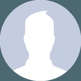 Rohan Muscat
