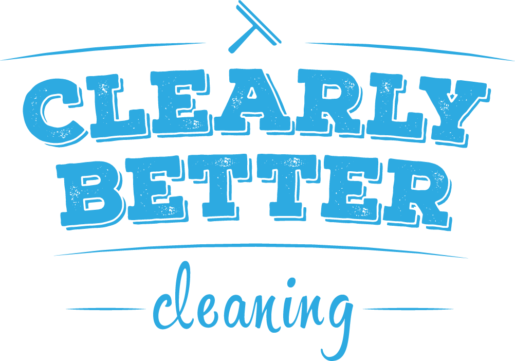 Clearly Better Cleaning